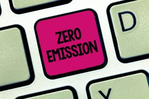 Denmark, Norway, the US to lead Zero-Emission Shipping Mission