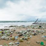 Indonesia goes all out to stop plastic waste problem