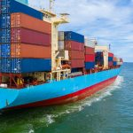 """Shipping industry welcomes Nigeria's """"Deep Blue"""" to fight piracy in Gulf of Guinea"""