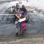 It is time for the law to help marginalized fishermen