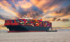 Argentina joins IMO ship air pollution and emissions treaty
