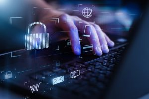 INTERPOL smashes online financial crime syndicates