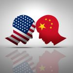 The U.S. sharpens focus to address challenge from China