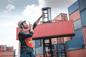 Containers must be fit for purpose, says TT Club