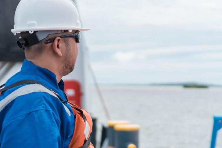 June Neptune Declaration Crew Change Indicator shows increase in seafarers stranded onboard vessels
