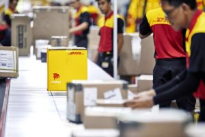 DHL Express to hire more export compliance officers in Malaysia