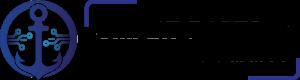 SmartPorts logo