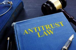 South Korean antitrust watchdog up against shipping vested interest