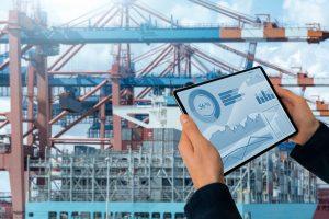 Maritime digitization: Covid-19 silver lining for Malaysia