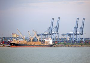 Malaysia's Shipping Masterplan is now ripe for review