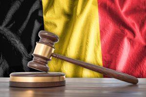 Belgian Public Prosecutor appeals acquittal of Bocimar NV for shipbreaking in Bangladesh