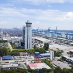 Port Klang: Committed to curbing corruption