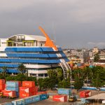 Indonesia: What comes next after Pelindo port reforms