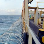 Change in piracy threats in Indian Ocean prompts re-think of High-Risk Area