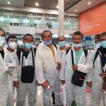 Filipino seafarers stay as top choice of shipowners