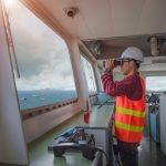 Neptune Indicator points to stabilization of crew change crisis as seafarer vaccination rate rises