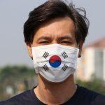 A quick guide for seafarers entering South Korea