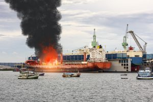 Industry bodies to tackle safe storage, transport of dangerous goods