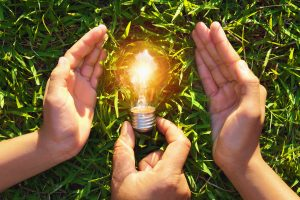 Electrification not enough to meet net zero target, DNV warns