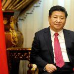 Can investors still trust Xi Jinping?