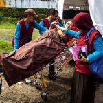 U.S. launches US$35 million healthcare program to help Indonesian mothers, newborns