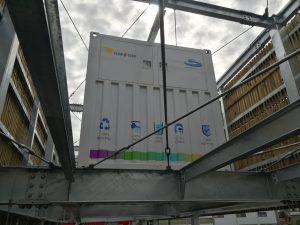 Energy storage provider VFlowTech secures US$3 million funding