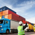 Global transport chiefs urge UN to end humanitarian crisis for supply chain workers