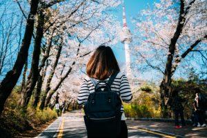 Korea is reimagining famous tourist destinations
