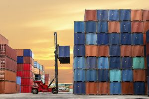 IAPH calls for revenues from Market Based Measures to be invested in port infrastructure