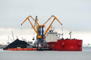 Malaysian bulk carrier MBC sees strong performance in short term