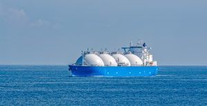 LNG: A step forward in reducing fuel emissions, or not